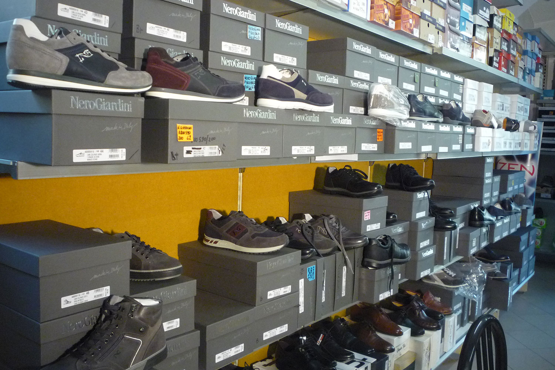 Scarpe Antinfortunistiche Cuneo – Giraudo Calzature